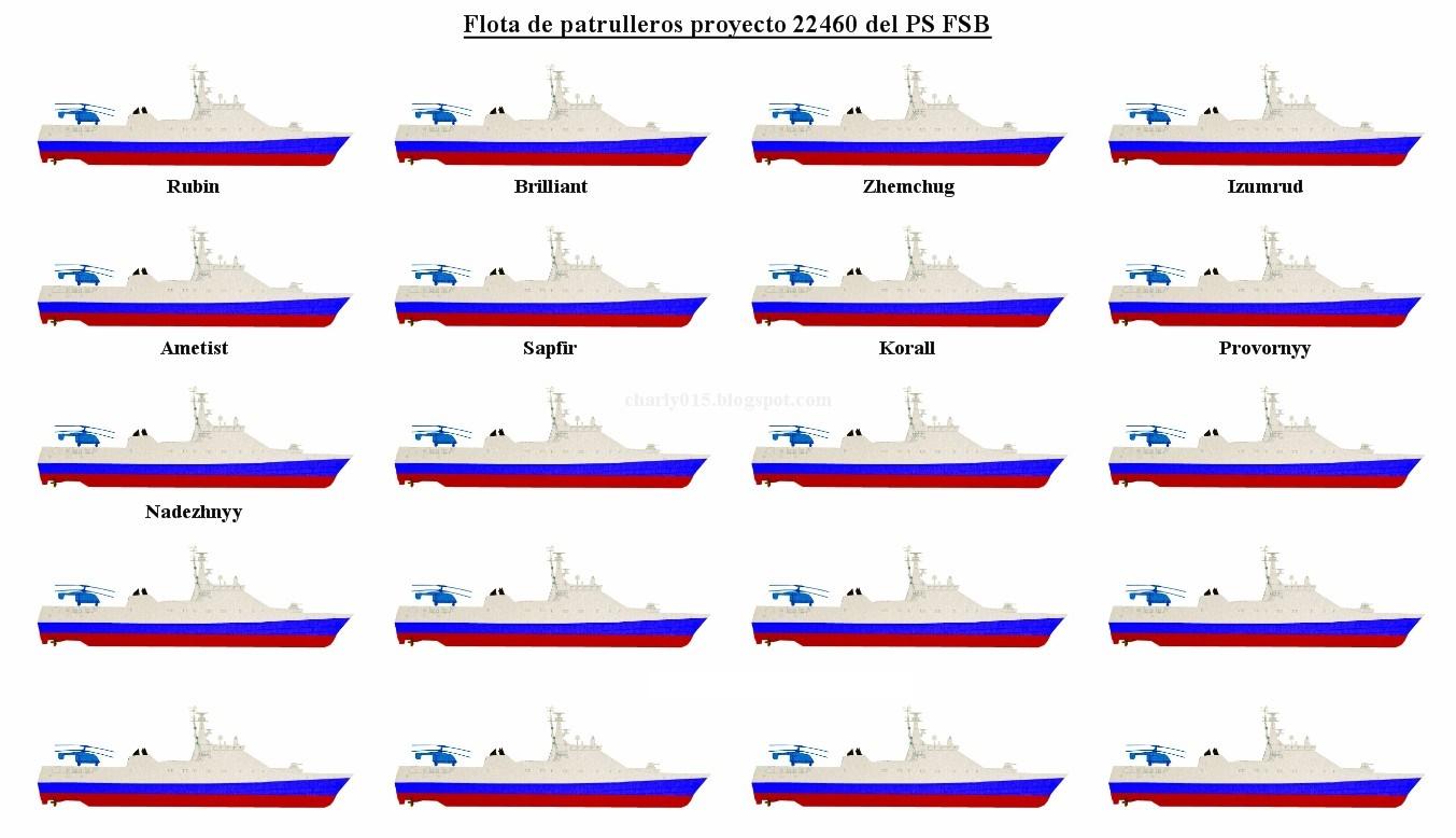 22460 flota fsb.jpg