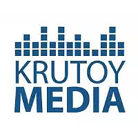 Развитие сети вещания радиостанций Krutoy Media за 2018 году - Новости радио OnAir.ru