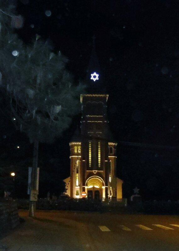 Собор в Далате
