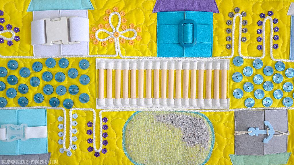 массажная дорожка с домиками лимонад (4).JPG