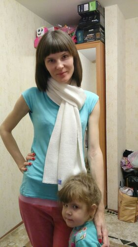 https://img-fotki.yandex.ru/get/113961/94941601.b/0_160cac_bacefa5d_L.jpg