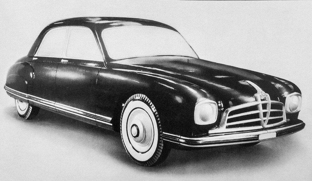1948-49 Alfa Romeo 6C 3000 C50 1.jpg