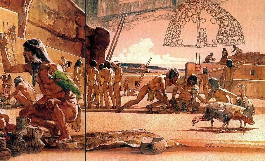 Anasazi-populatia-enigmatica.jpg