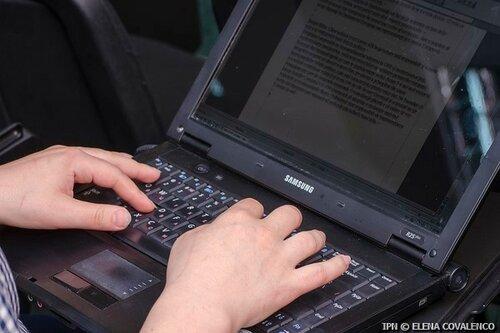 Изменения в Трудовой кодекс Молдовы касательно работы за ПК