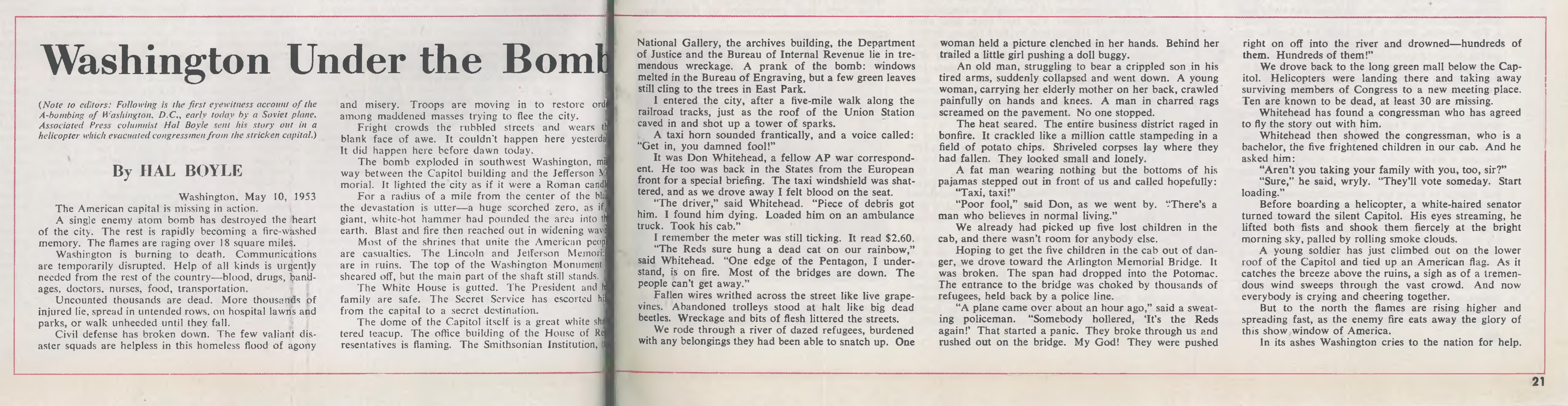 Collier's Weekly, 27 October 1951-20-21.jpg