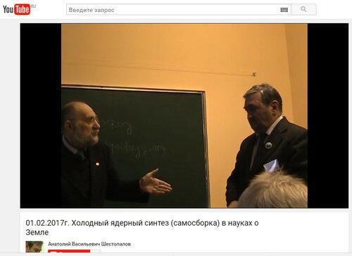 https://img-fotki.yandex.ru/get/114207/12349105.90/0_93133_e56a53d7_L.jpg
