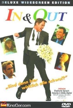 In & Out - Rosa wie die Liebe (1997)
