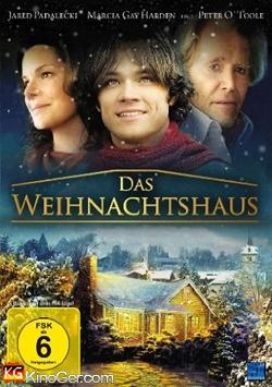 Das Weihnachtshaus (2008)