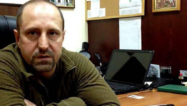 Задержали после беседы с Ходаковським: В оккупированном Донецке пропала группа российских журналистов