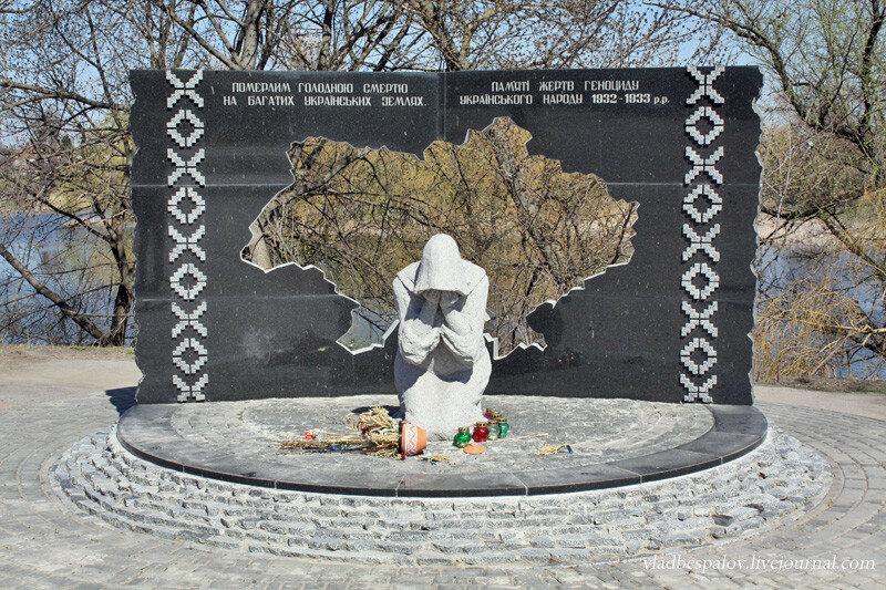 2017-04-02 Бердичів_(71).JPG