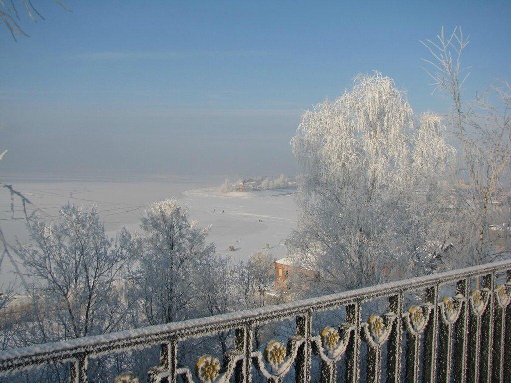 фото Н.Киселева