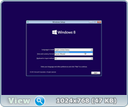 Windows 8.1 SevenMod x86 -10in1- Activated v2 (AIO) by monkrus