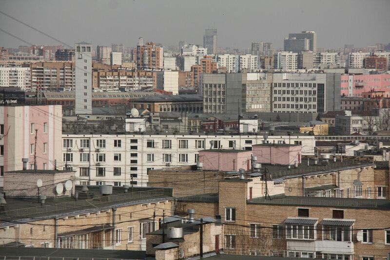 14. Москва - квинтэссенция.JPG