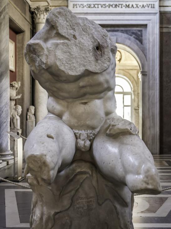 Belvedere_Torso_Musei_Vaticani_(cropped)_resize.jpg
