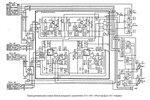 Принципиальная схема входного усилителя (У1) УКУ 'Ростов-Дон-101 стерео'.jpg