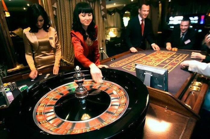 igra.slot-onlinus (3).jpg