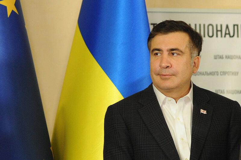 MstyslavChernov_euromaidan_ukriane_055.jpg