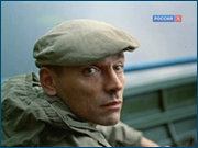 http//img-fotki.yandex.ru/get/114207/253130298.406/0_17367e_7cecd8fd_orig.png