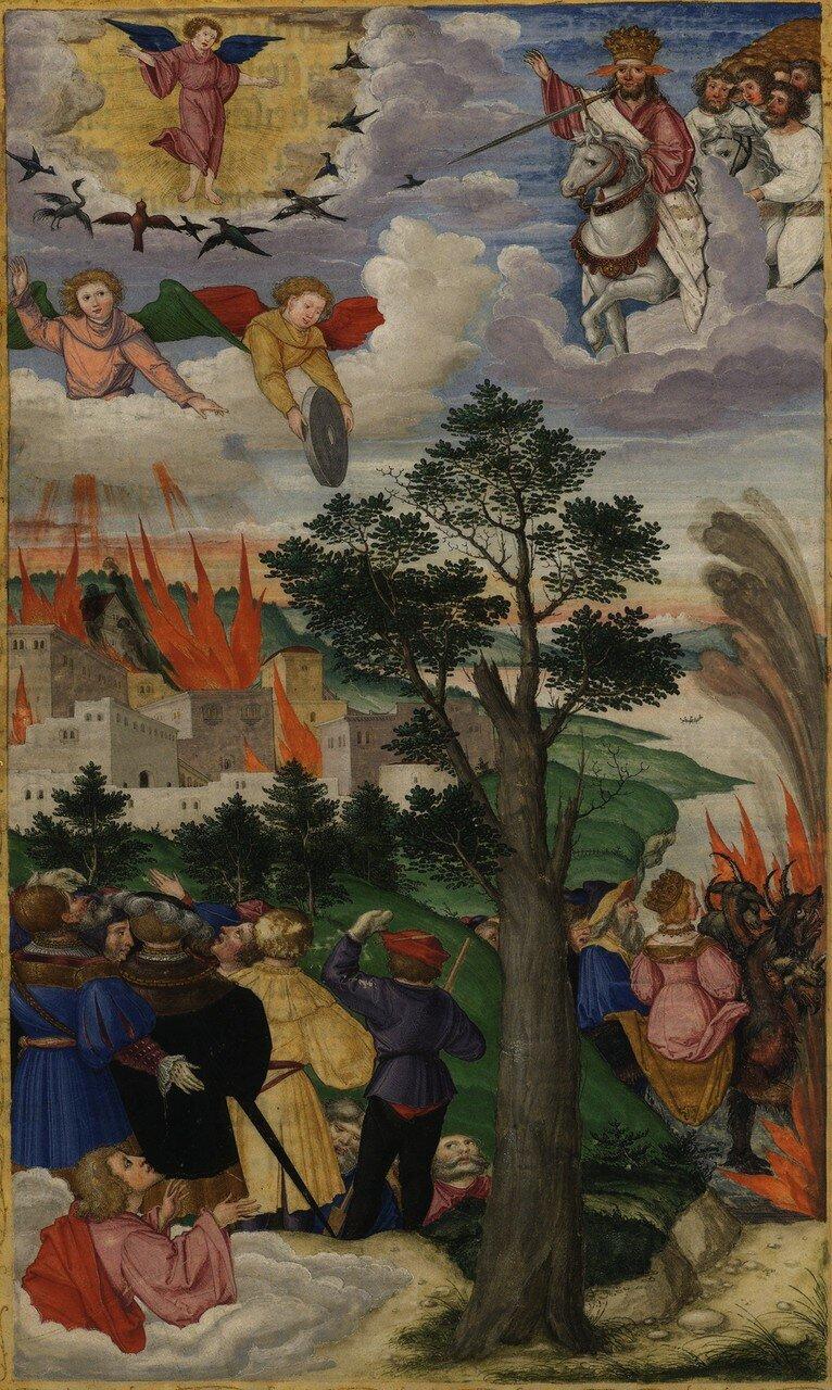 Ottheinrich_Folio302v_Rev18-19.jpg