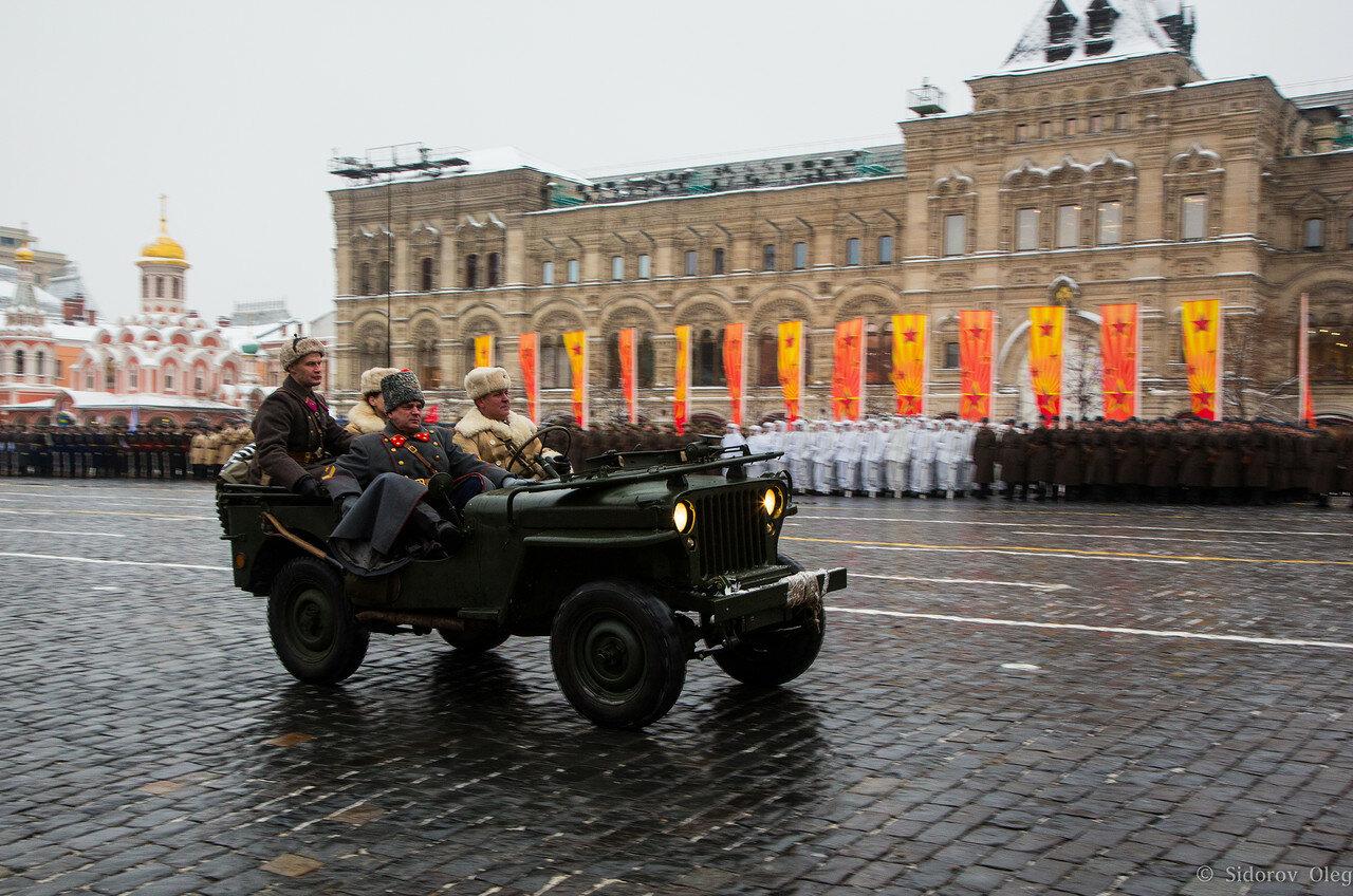 Снегоуборщики Киржачский район купить воздушный фильтр к снегоуборочной машине snou fox 163сс/53см