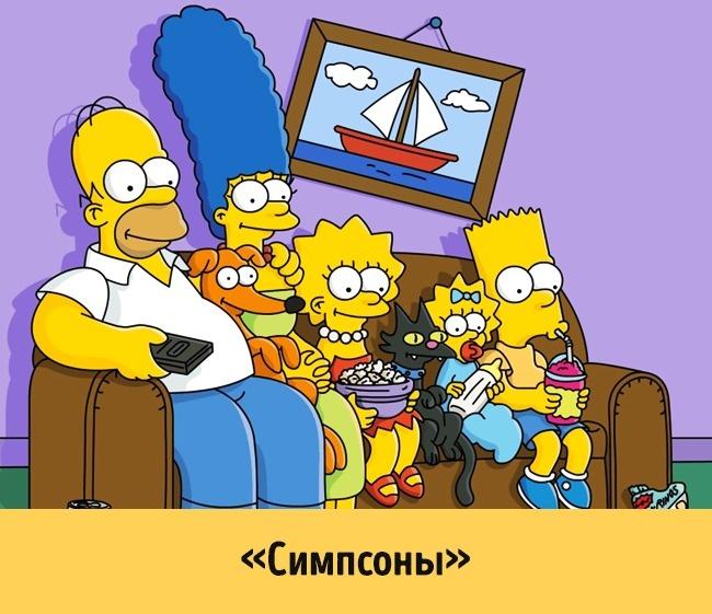 © depositphotos.com  © 20th Century Fox Animation   3.