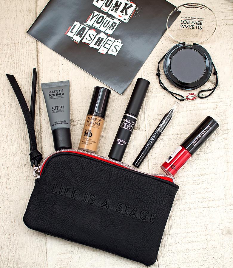 crazy-punk-box-makeup-for-ever-allurebox-dovebox-отзыв6.jpg