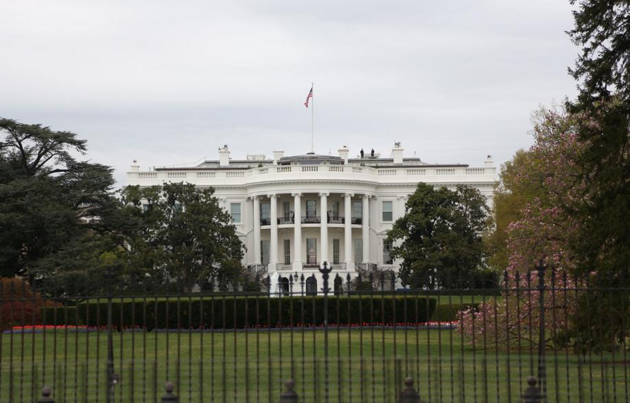 Санкциями администрация Обамы вредит США— МИДРФ