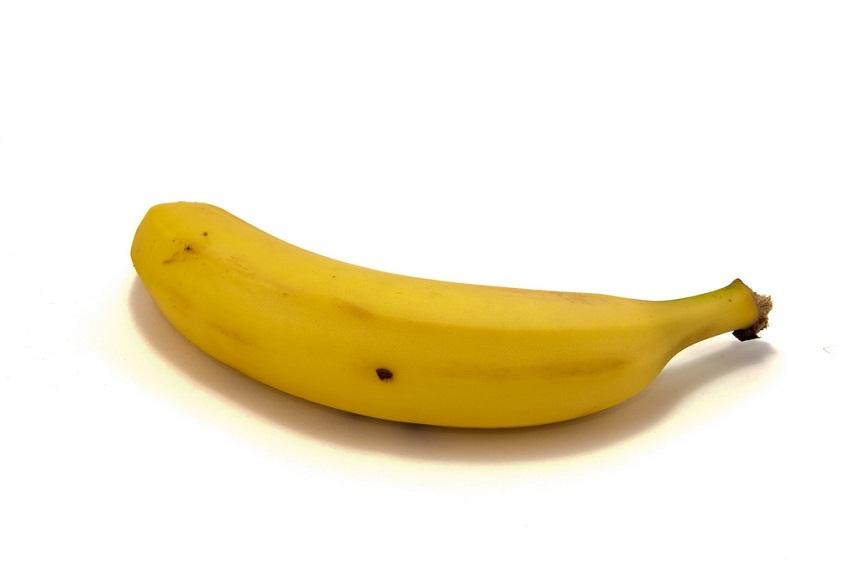 Бананы могут посодействовать вборьбе свирусными болезнями — Ученые