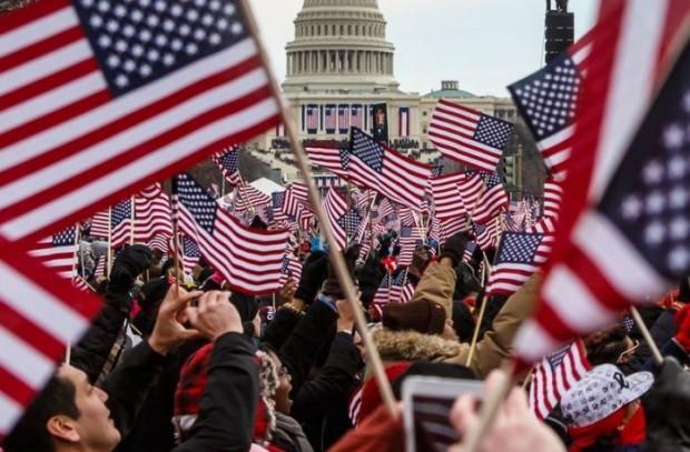 В съезд США внесли проект резолюции оботмене реформы Obamacare