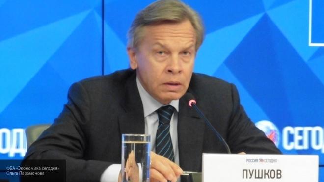 Лавров прокомментировал разговор Владимира Путина иТрампа