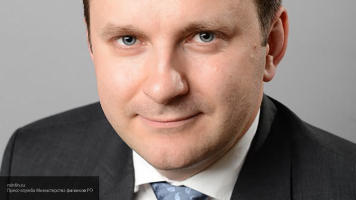 Рубль ослабнет до62 рублей задоллар— Орешкин