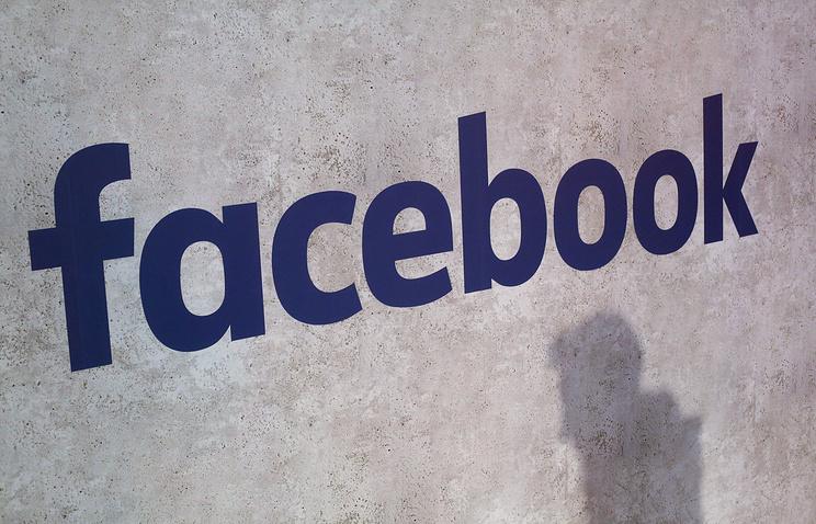 Социальная сеть Facebook научит людей управлять компьютером силой мысли