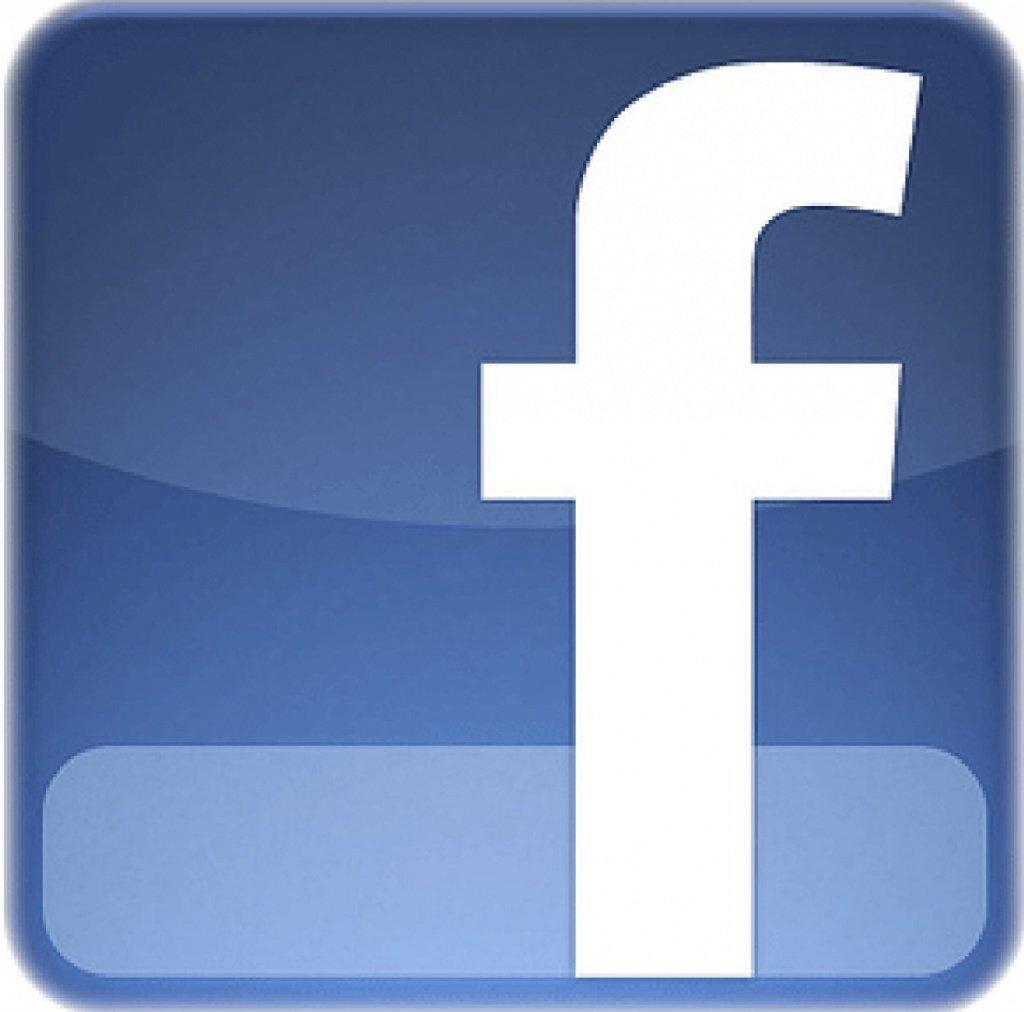 Компания социальная сеть Facebook хочет запустить свое телешоу