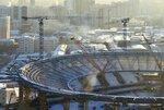 стадион на 14.01.2017