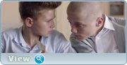 http//img-fotki.yandex.ru/get/114207/314652189.28/0_2e6436_12ddc635_orig.jpg