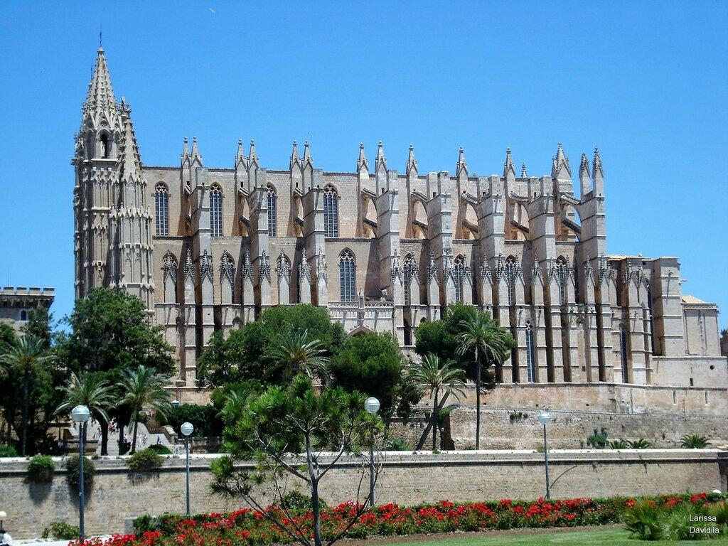 El Catedral  (1).jpg