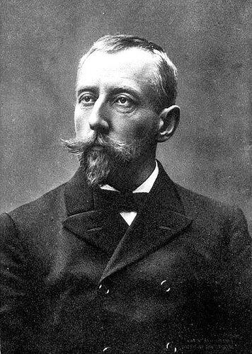 Nlc_amundsen.jpg