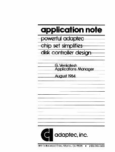 Техническая документация, описания, схемы, разное. Ч 1. - Страница 5 0_158f07_e4fd7f33_orig