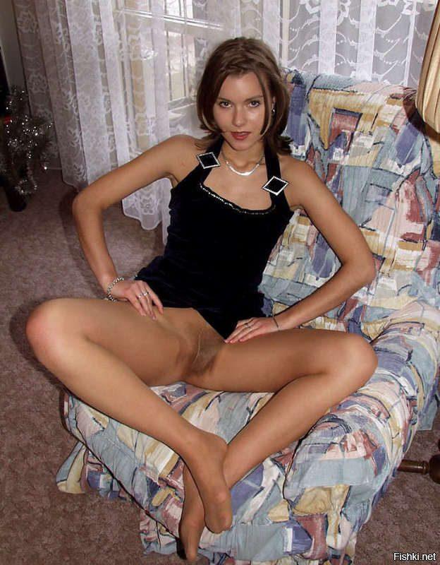 фото молодежь голая в колготках ххх