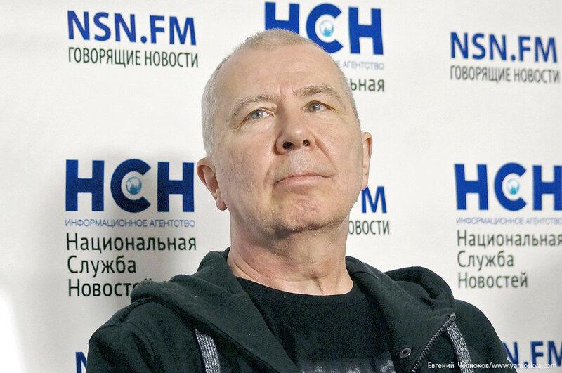 НСН. Разные люди. Алексей Романов. 27.03.17.05..jpg
