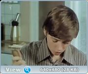 http//img-fotki.yandex.ru/get/114207/40980658.19a/0_14df7d_15a92272_orig.png