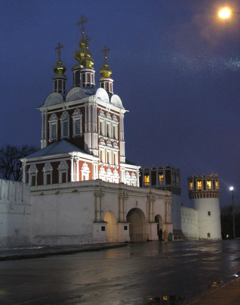 Новодевичий монастырь.jpg