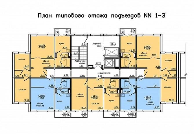 podezd1-3.jpg