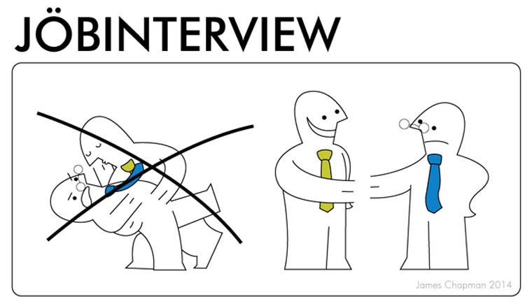 Un manuel IKEA pour la vie quotidienne