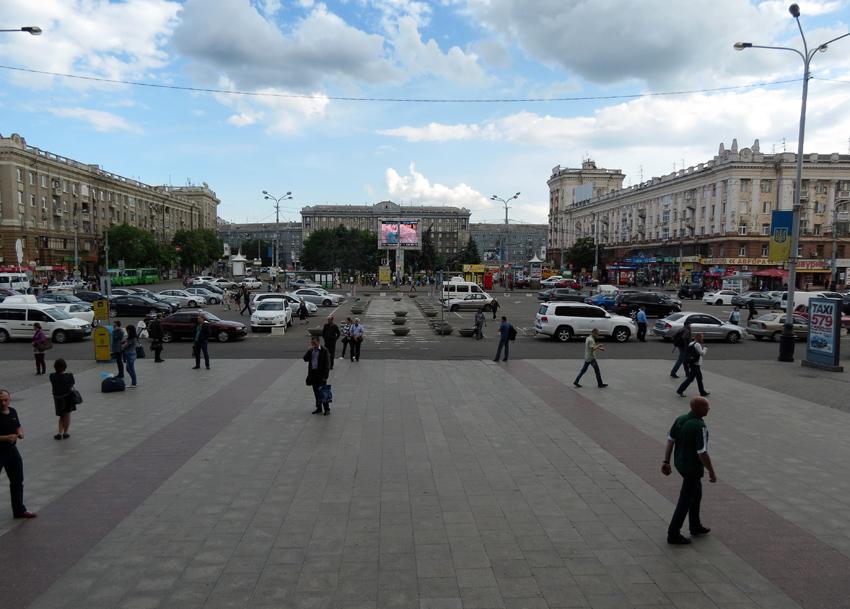 Трудовой договор Синельниковская улица документы для кредита в москве Производственная улица