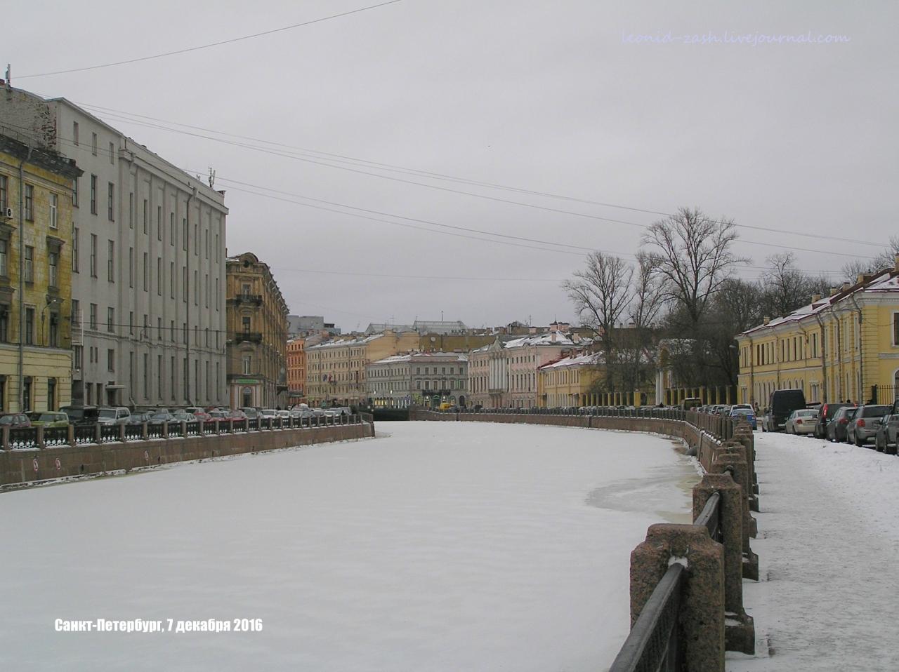 Санкт-Петербург 04.JPG