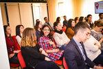 19_19 марта 2017_Самая интересная «Большая встреча армянской молодёжи» прошла в Доме дружбы народов Красноярского края.jpg