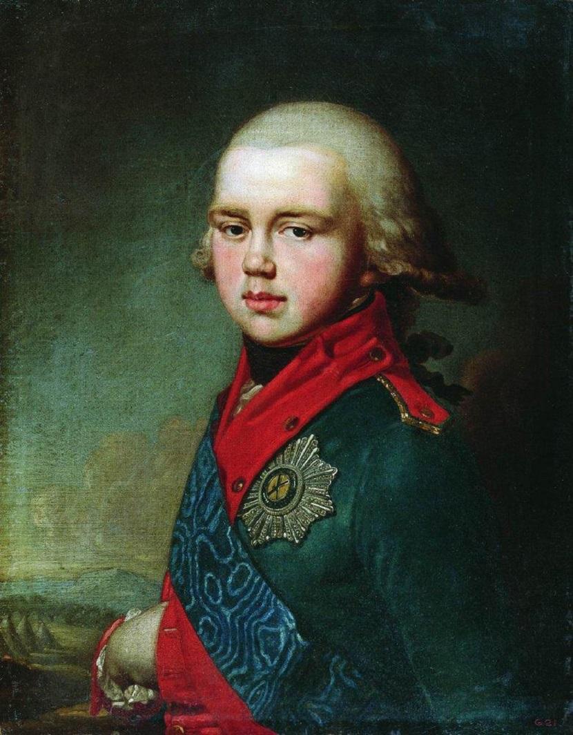 Портрет Великого князя Константина Павловича 1795.jpg