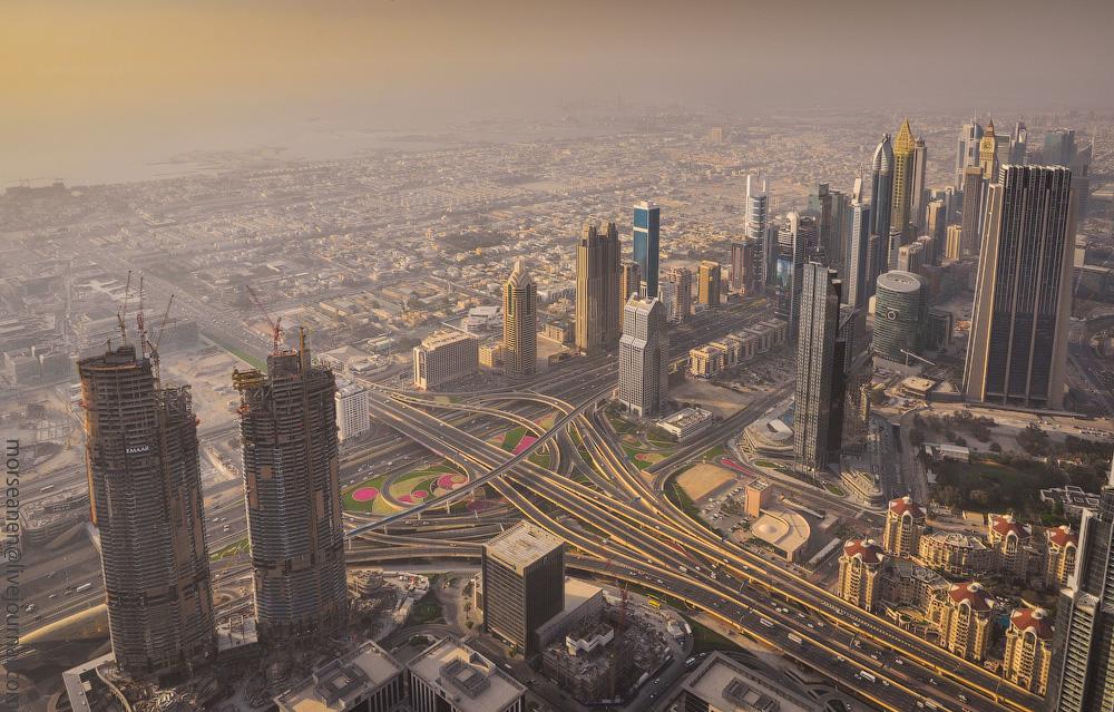 Dubai-(6).jpg