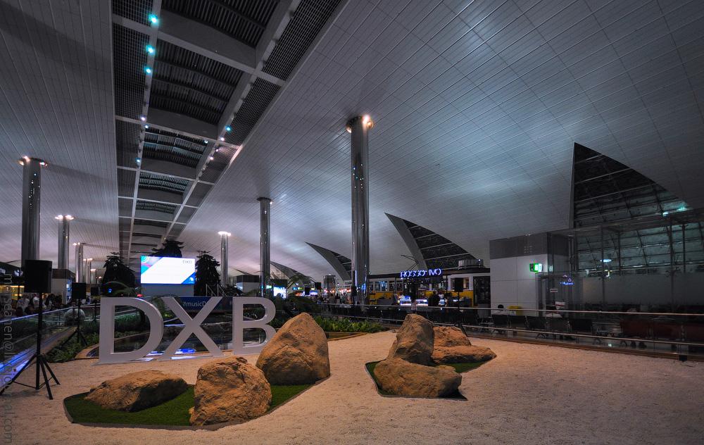 Dubai-Airport-(1).jpg
